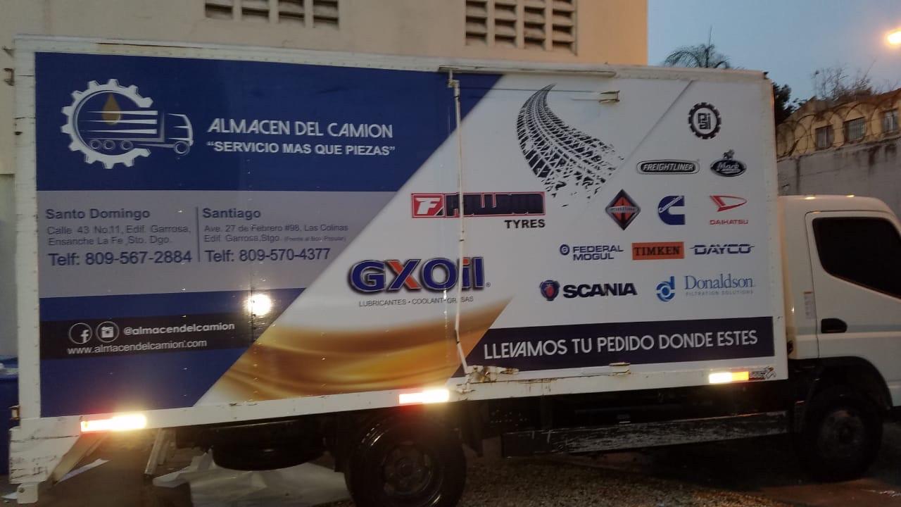 Camion de Reparto.jpg