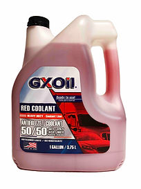 Red Coolant 1G (F).jpg
