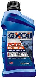 GXOIL 20W-50 SL (small).jpg