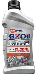 GXOil Full Syntehtic Global ATF (Qts).pn