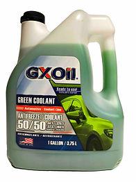 Green Coolant 1G (F).jpg