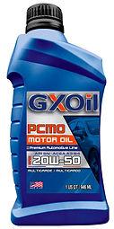 GXOIL 20W-50 SN (small).jpg