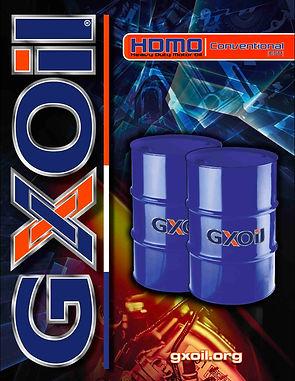Cover HDMO Conventional (small)-ESP.jpg