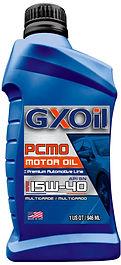GXOIL 15W-40 SN (small).jpg
