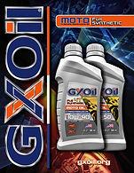 portadas MOTO FS 2020 (small).jpg