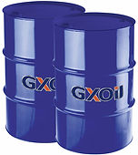 GXOil AF/Coolant Ready to Use (Universal) (55Gall)