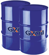 GXOil Drive Train Fluid TO-4, SAE50 (55Gall)