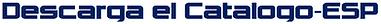 GXOil PCMO/Full Synthetic Catalog (Español)