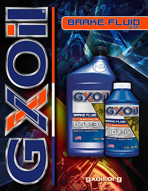 Cover Brake Fluid (small)-ESP.jpg