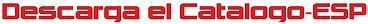 GXOil ATF/Full Synthetic Catalog (Español)