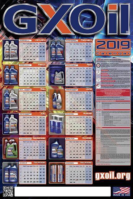 GXOil Calendar 2019.jpg