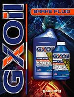 Cover Brake Fluid (small).jpg