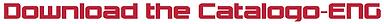 GXOil PCMO/SynBlend-HM Catalog (English)