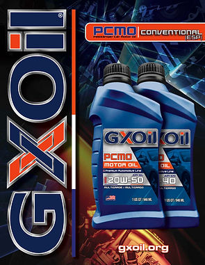 Cover PCMO Conventional (small).jpg