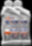 GXOIL BOTES MOTOR SB.png