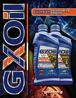 portadas MOTO SB 2020 (small).jpg