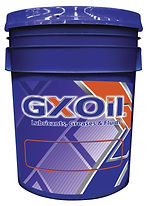 GXOil HDMO Conventional 20W50 CF (5Gall Pail)