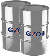 GXOil 55Gall (Silver)-2019.jpg