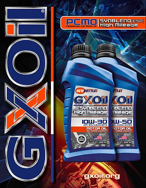 Cover PCMO SynBlend:HM (small).jpg