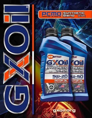 Cover PCMO SynBlend (small).jpg