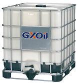 GXOil DEF (Diesel Exhaust Fluid) Tote (275Gall)