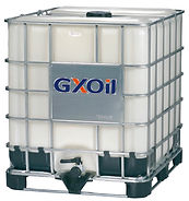 GXOil Tote 275Gall-2019 (small).jpg