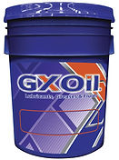 GXOil Hydraulic Oil 5000Hrs, ISO 32