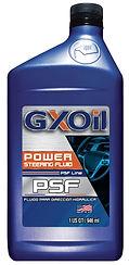 GXOil PSF Bottle (32Oz)-Blue.jpg