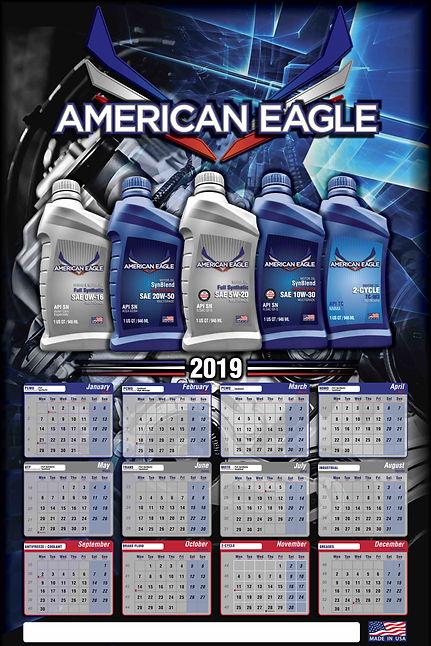 AE Calendar 2019.jpg