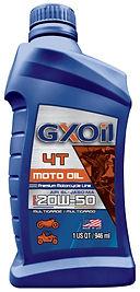 GXOil 4T 20W50.jpg