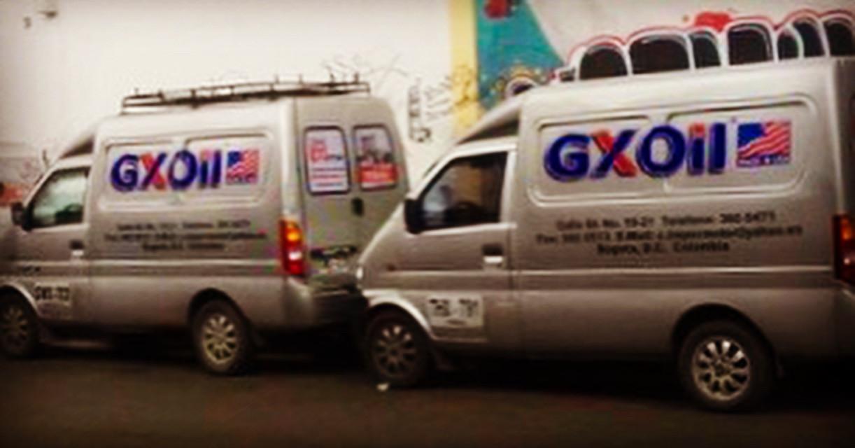 Camionetas GX (en Colombia).jpg