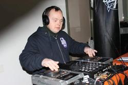 DJ-Luca