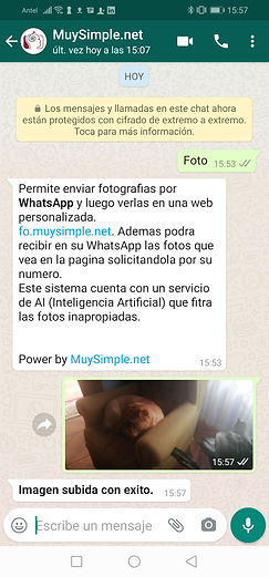 Screenshot_20200421_155739_com.whatsapp.