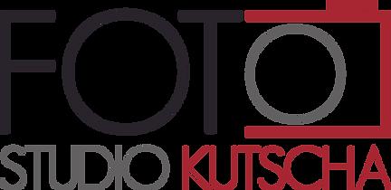Logo_Fotostudio Kutscha_2017.tif