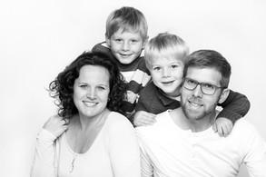 Fotostudio_kutscha_familien_shooting-17.
