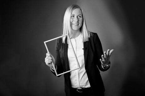 Personal Branding Fotografie Fotostudio Kutscha Businessshooting
