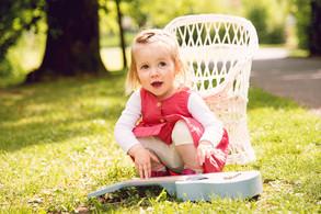 Familienbilder_Babybilder_Familienfotogr