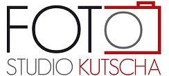 Logo_Fotostudio Kutscha_2017freigestellt