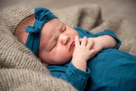 Babybauchshooting Babyshooting Newborn Familie Fotostudio Kutscha