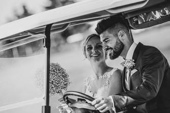 Hochzeit-Hochzeitsfoto-Hochzeitsfotograf-Fotostudio Kutscha