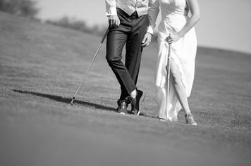 Hochzeit-Hochzeitsfoto-Hochzeitsfotograf