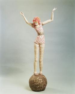 no1.Acrobat (Girl).jpg