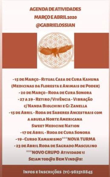 Agenda_marçco_e_abril_2020.JPG