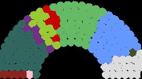 General Scheme of the Electoral Reform Bill published