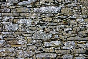 Stone wall.jpeg