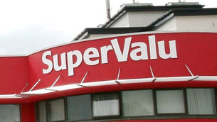 A Radical Plan for Regeneration of Carlow Town is required following Supervalu closure – Noona