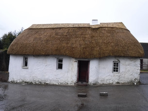 477 heritage projects to benefit from €3m investment