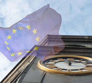Greens urge setting up an EU Unit in every Local Authority