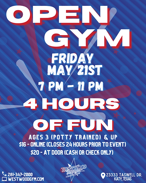 May 2021 Open Gym .png