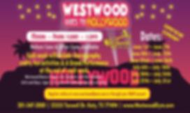 New Dance Camp Ad 2020.jpg